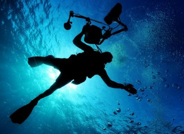 How To Get Scuba Diving Certification
